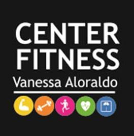 CENTER FITNESS VANESSA ALORALDO São Borja RS